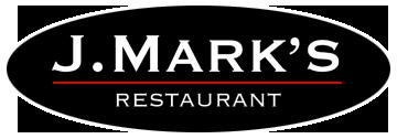 J Marks Restaurant