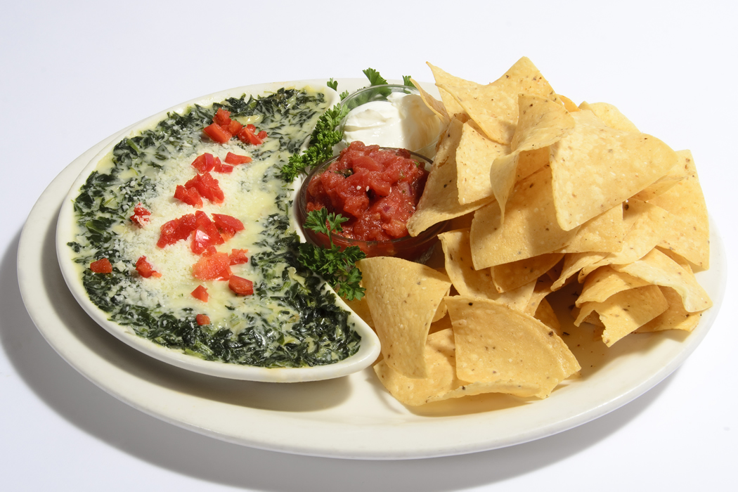 ... spinach dip creamy parmesan spinach creamy parmesan spinach dip dip