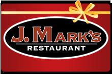 JMarksgiftcard